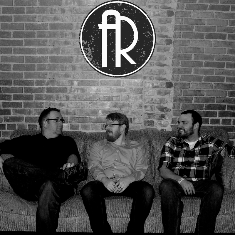 CHRISTIAN BAND AVERY ROAD RELEASES NEW SINGLE