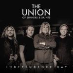 TheUnion_IndependenceDay