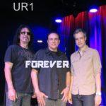 UR1-Forever-promo