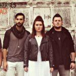 strangersheroes-impact