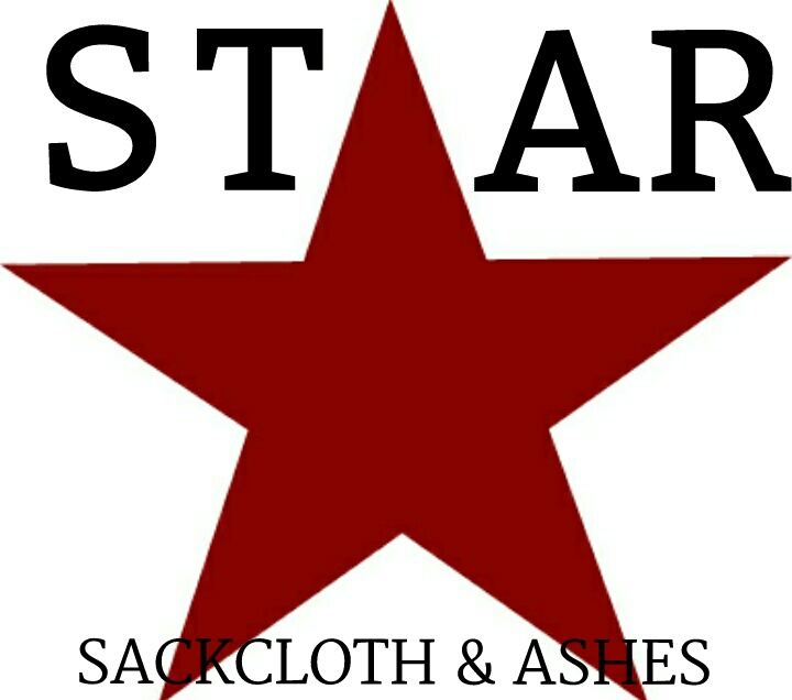 SACKCLOTH & ASHES RELEASES FOLLOW UP MUSIC TO POPULAR DEBUT
