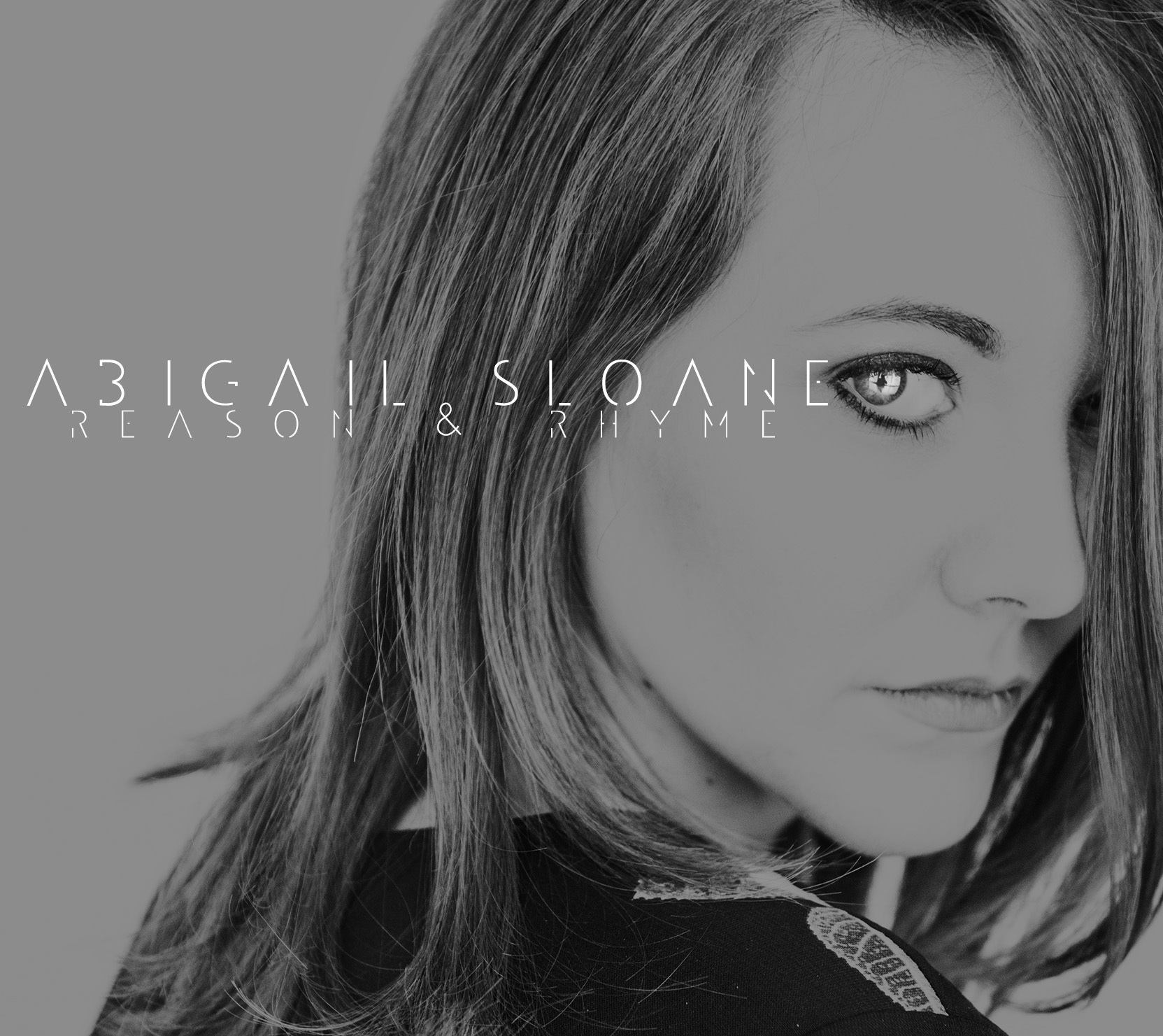 ABIGAIL SLOANE RELEASES DEBUT RADIO SINGLE
