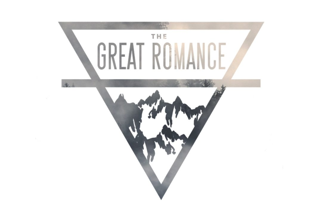 THE GREAT ROMANCE RELEASES GREATEST HITS ALBUM
