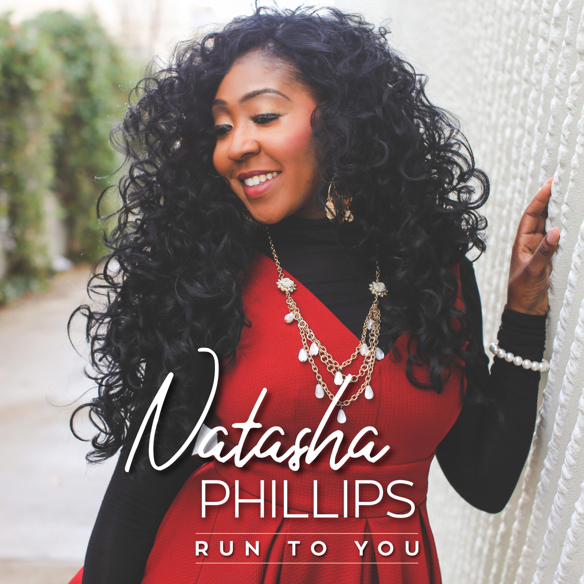 ATLANTA-BASED ARTIST NATASHA PHILLIPS RELEASES NEW SINGLE