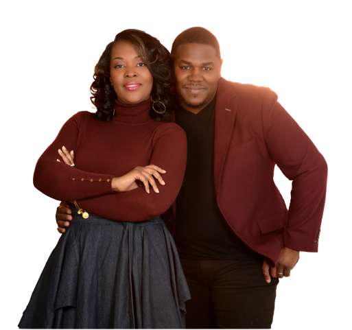 HUSBAND/WIFE DUO TORI & SHAUNA RELEASE WORSHIP SINGLE