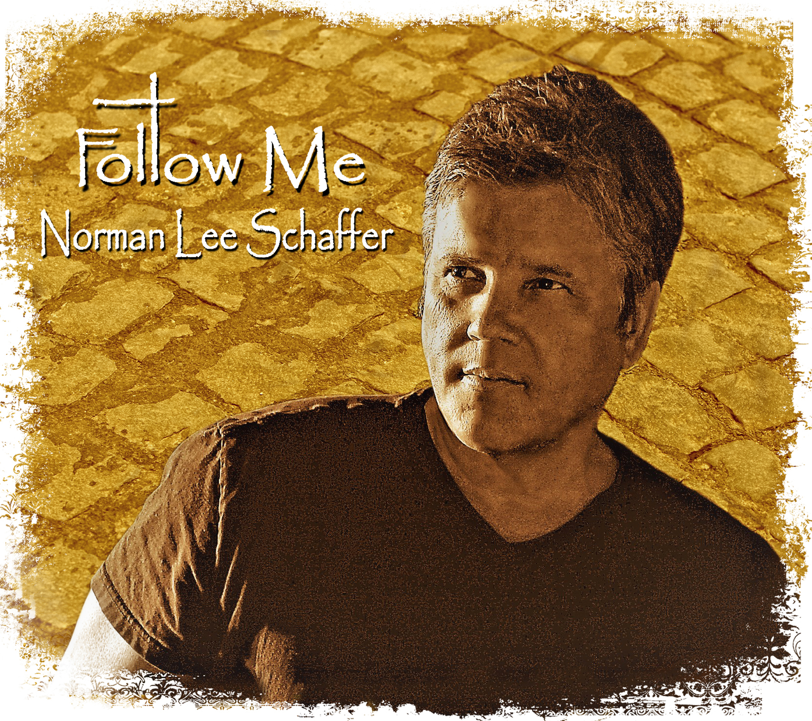 FLORIDA PASTOR NORMAN LEE SCHAFFER RELEASES NEW SINGLE