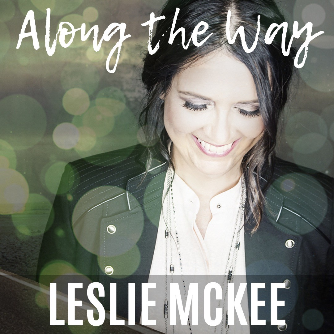 CREATIVE SOUL ARTIST LESLIE MCKEE RELEASES NEW SINGLE
