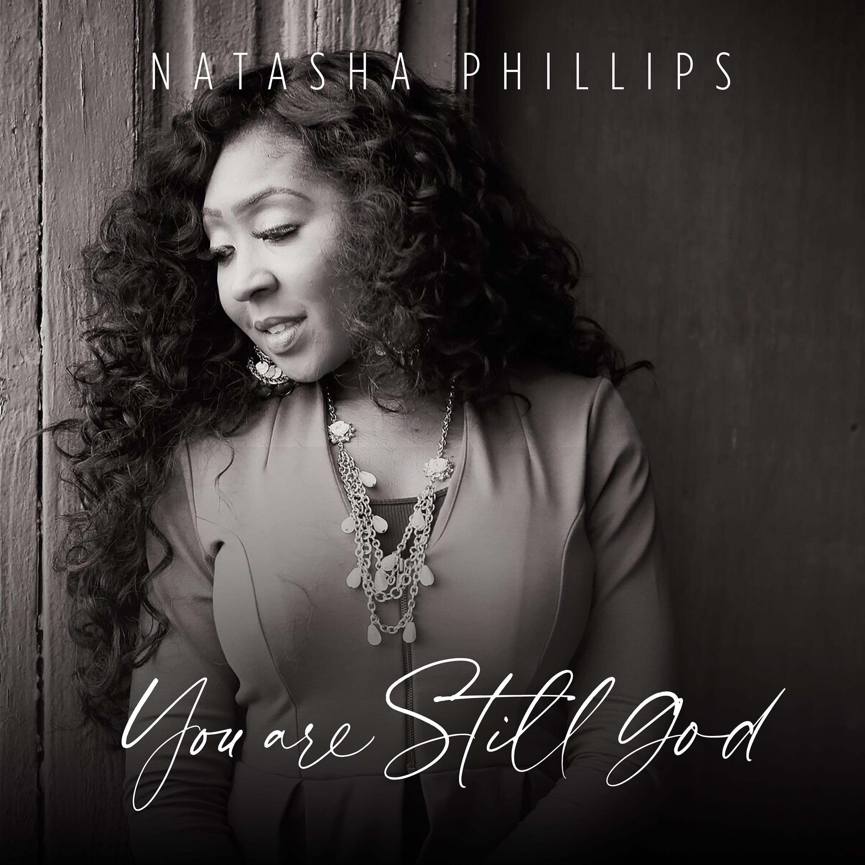 NATASHA PHILLIPS RELEASES NEW SINGLE