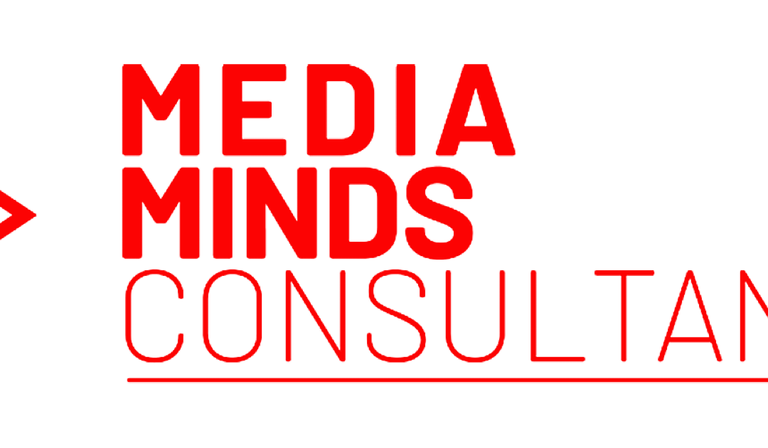 CHUCKIE PEREZ LAUNCHES MEDIA MINDS CONSULTANT