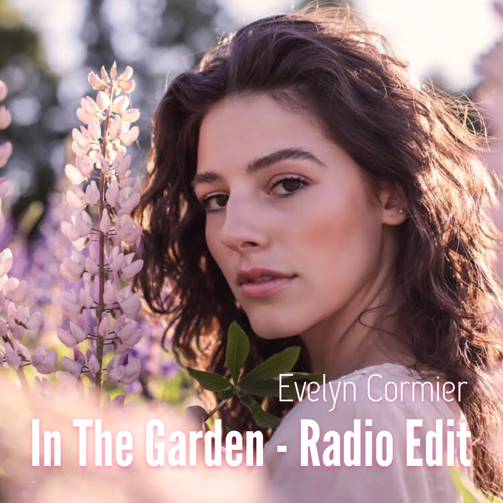 'AMERICAN IDOL' FINALIST EVELYN CORMIER RELEASES NEW SINGLE